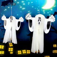 Подборка декора, масок и костюмов для Хэллоуина на Алиэкспресс - место 10 - фото 4