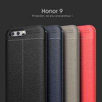 Подборка чехлов для Huawei Honor 9 на Алиэкспресс - место 2 - фото 9