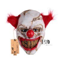 Подборка декора, масок и костюмов для Хэллоуина на Алиэкспресс - место 7 - фото 1