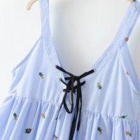 Копии женской одежды Зара/Zara на Алиэкспресс - место 6 - фото 1