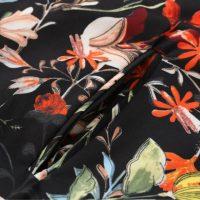 Копии женской одежды Зара/Zara на Алиэкспресс - место 3 - фото 2