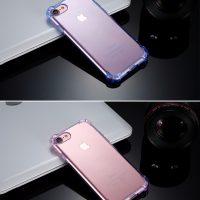 Подборка чехлов для iPhone 8, plus, X на Алиэкспресс - место 4 - фото 2