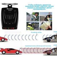 Подборка автомобильной электроники из магазина Молл на Алиэкспресс - место 10 - фото 3