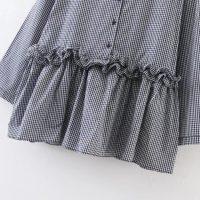 Копии женской одежды Зара/Zara на Алиэкспресс - место 5 - фото 4