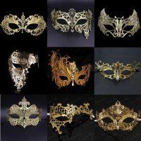 Подборка декора, масок и костюмов для Хэллоуина на Алиэкспресс - место 17 - фото 10