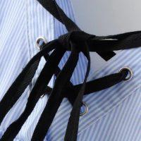 Копии женской одежды Зара/Zara на Алиэкспресс - место 6 - фото 4