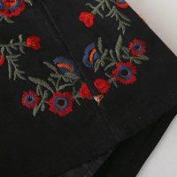 Копии женской одежды Зара/Zara на Алиэкспресс - место 1 - фото 3