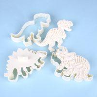Необычные формы для печенья на Алиэкспресс - место 8 - фото 5