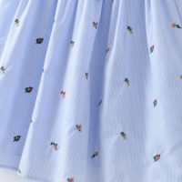 Копии женской одежды Зара/Zara на Алиэкспресс - место 6 - фото 3