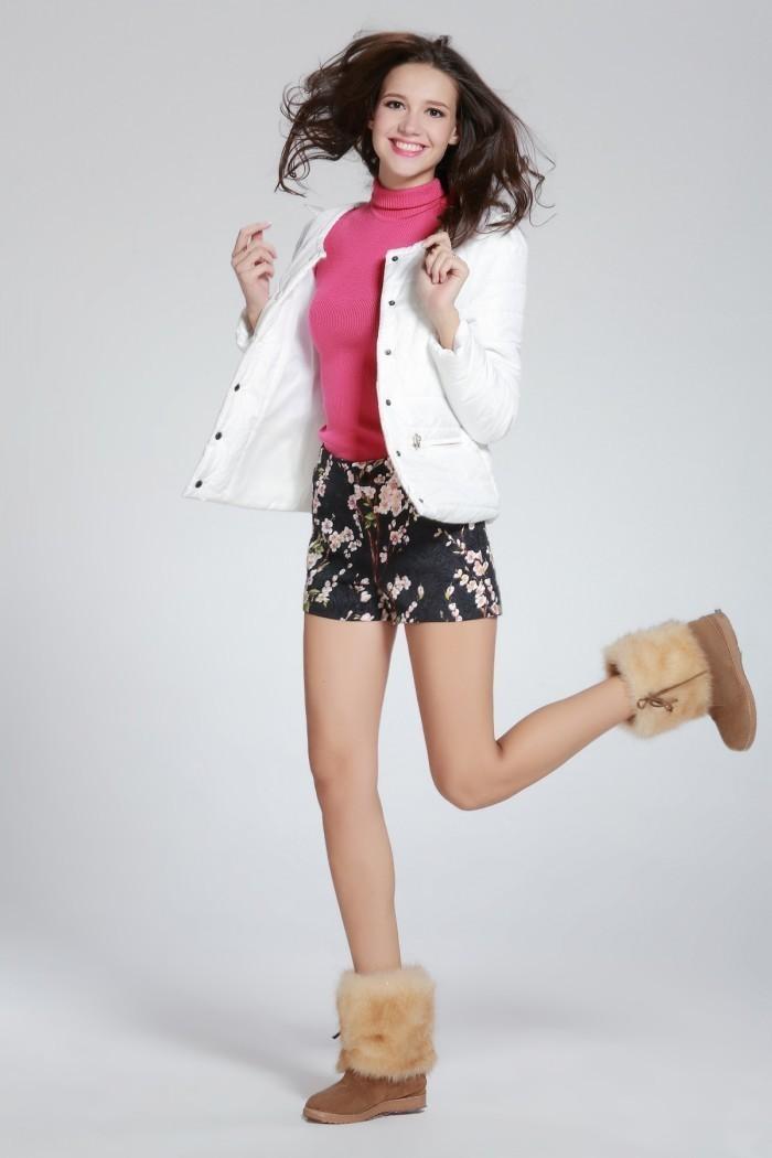 Женская одежда осенняя купить