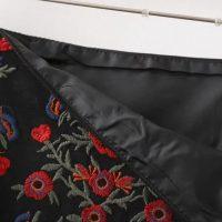 Копии женской одежды Зара/Zara на Алиэкспресс - место 1 - фото 1