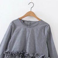Копии женской одежды Зара/Zara на Алиэкспресс - место 5 - фото 5