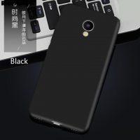 Подборка чехлов на телефон Meizu M6 Note на Алиэкспресс - место 5 - фото 3