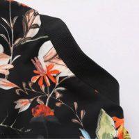 Копии женской одежды Зара/Zara на Алиэкспресс - место 3 - фото 5