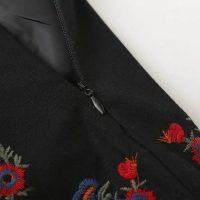 Копии женской одежды Зара/Zara на Алиэкспресс - место 1 - фото 2