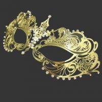 Подборка декора, масок и костюмов для Хэллоуина на Алиэкспресс - место 17 - фото 1