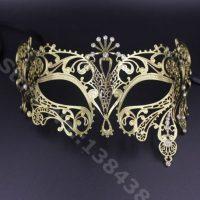Подборка декора, масок и костюмов для Хэллоуина на Алиэкспресс - место 17 - фото 13