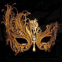Подборка декора, масок и костюмов для Хэллоуина на Алиэкспресс - место 17 - фото 11