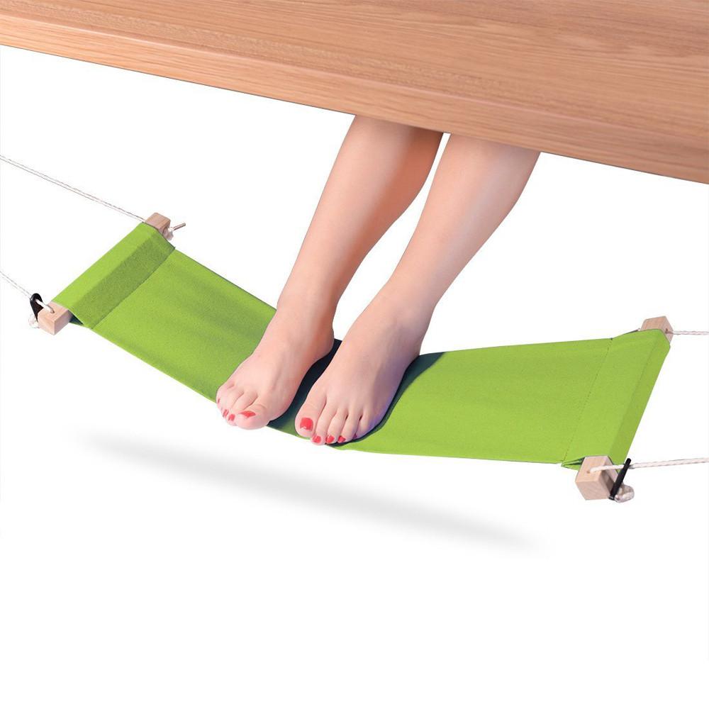 раб подставка для ног видео полулежал голый