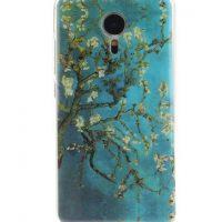 Подборка чехлов на телефон Meizu M6 Note на Алиэкспресс - место 6 - фото 6