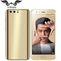 Huawei Honor 9 Мобильный телефон смартфон 64/128 GB, 5.15″