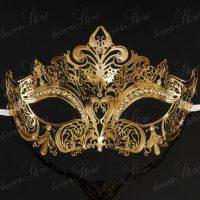 Подборка декора, масок и костюмов для Хэллоуина на Алиэкспресс - место 17 - фото 9