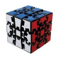 Подборка головоломок для взрослых и детей на Алиэкспресс - место 4 - фото 4