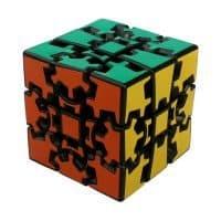 Подборка головоломок для взрослых и детей на Алиэкспресс - место 4 - фото 3