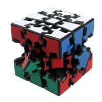 Подборка головоломок для взрослых и детей на Алиэкспресс - место 4 - фото 2