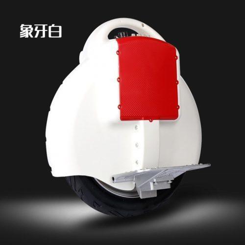 Моноколесо одноколесный гироскутер ninebot