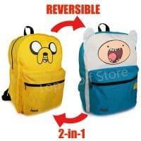 Подборка товаров по мультсериалу Время приключений (Adventure Time) на Алиэкспресс - место 2 - фото 3