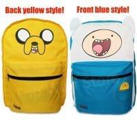 Подборка товаров по мультсериалу Время приключений (Adventure Time) на Алиэкспресс - место 2 - фото 4