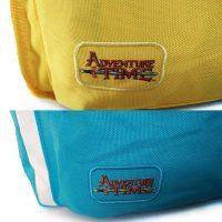 Подборка товаров по мультсериалу Время приключений (Adventure Time) на Алиэкспресс - место 2 - фото 2