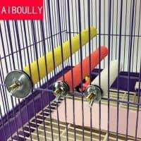 Подборка товаров для попугаев на Алиэкспресс - место 8 - фото 1