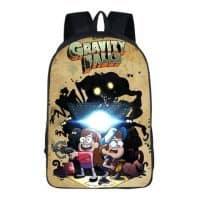 Подборка товаров по мультсериалу Гравити Фолз (Gravity Falls) на Алиэкспресс - место 7 - фото 12