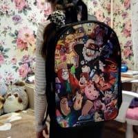 Подборка товаров по мультсериалу Гравити Фолз (Gravity Falls) на Алиэкспресс - место 7 - фото 24