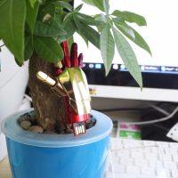 Подборка необычных USB флешек на Алиэкспресс - место 16 - фото 2