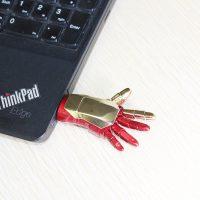 Подборка необычных USB флешек на Алиэкспресс - место 16 - фото 6