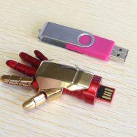 Подборка необычных USB флешек на Алиэкспресс - место 16 - фото 4
