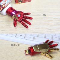 Подборка необычных USB флешек на Алиэкспресс - место 16 - фото 3