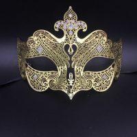 Подборка декора, масок и костюмов для Хэллоуина на Алиэкспресс - место 17 - фото 4