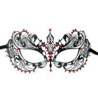 Подборка декора, масок и костюмов для Хэллоуина на Алиэкспресс - место 17 - фото 3