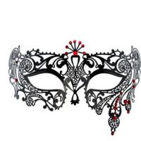Подборка декора, масок и костюмов для Хэллоуина на Алиэкспресс - место 17 - фото 2