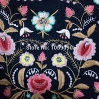 Копии женской одежды Зара/Zara на Алиэкспресс - место 15 - фото 2