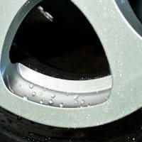 Подборка средств для ухода за автомобилем на Алиэкспресс - место 8 - фото 5