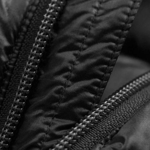 Мужская умная куртка пуховик Xiaomi down jacket