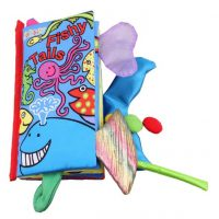 Развивающие игрушки для детей с Алиэкспресс - место 4 - фото 3