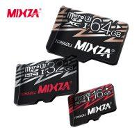 Сверхбыстрая MicroSd карта памяти 16/32/64/256 ГБ