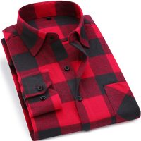 Топ 12 самых популярных мужских рубашек на Алиэкспресс - место 4 - фото 1