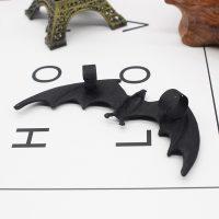 Каффа серьги украшение на ухо в виде летучей мыши